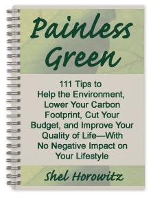 painlessgreen1